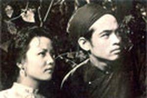 Người đẹp màn bạc Việt một thời: Kiều Chinh và Hồi chuông Thiên Mụ