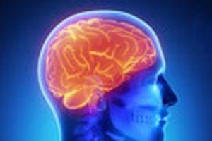 Não người trầm cảm 'lạc nhịp' với thế giới bên ngoài