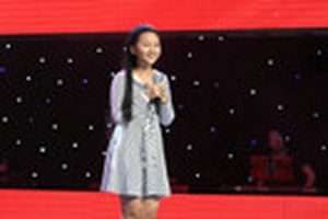 Con gái ca sĩ Thùy Dương khiến Thanh Thảo muốn nhường danh hiệu 'búp bê'