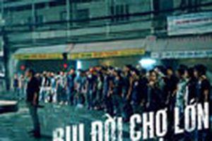Đạo diễn Charlie Nguyễn: Sốc và buồn như có ai đang giết con của mình