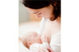 Xét nghiệm sữa mẹ xác định lượng omega 3
