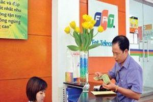FPT Telecom được làm dịch vụ truyền hình trả tiền