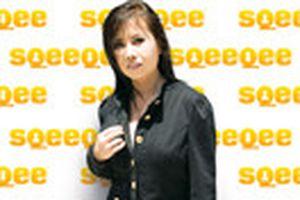 Sqeeqee.com giới thiệu cơ hội kiếm tiền qua mạng cho sinh viên