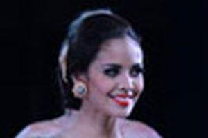 Người đẹp Philippines đăng quang Hoa hậu Thế giới 2013
