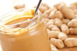 Giảm nguy cơ ung thư vú nhờ bơ đậu phộng