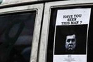 Ông Viktor Yanukovych đang ẩn náu ở đâu?