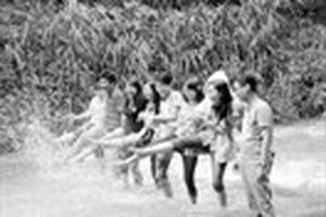 Lạc quan Việt Nam: 1.001 định nghĩa lạc quan của giới trẻ