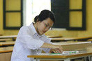 Vì sao học sinh quay lưng với môn sử? - Kỳ 1: Không thích giáo viên dạy sử