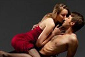6 điều bất ngờ thúc đẩy ham muốn tình dục