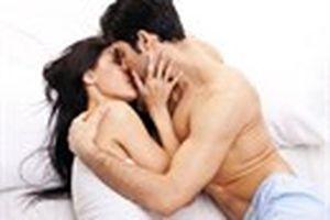 Tập thể dục tác động đến tình dục như thế nào?