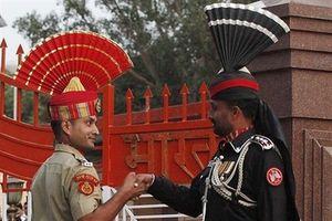 Quan hệ Ấn Độ - Pa-ki-xtan - bao giờ hàn gắn?