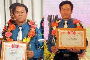 50 năm ngày hy sinh của anh hùng liệt sĩ Nguyễn Văn Trỗi: Giải thưởng mang tên anh