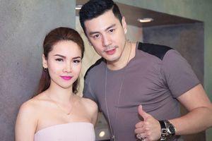 Yến Trang được lòng gia đình tài tử nổi tiếng bậc nhất Thái Lan