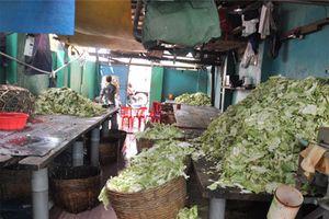 Mỗi năm phát hiện hơn 15.000 vụ hàng hóa không đảm bảo chất lượng