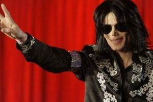 Tài sản Michael Jackson tăng thêm 2 tỷ USD sau 6 năm qua đời