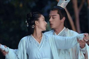 Những cặp đôi tin đồn gây sốt tại châu Á