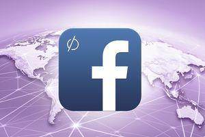 Facebook phủ sóng Internet miễn phí tới châu Phi từ vệ tinh