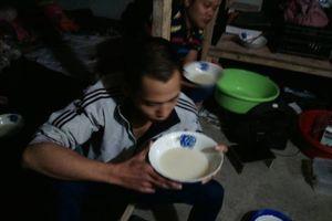 Yêu cầu giới chủ Trung Quốc chấm dứt đánh đập lao động Việt Nam ở Algeria