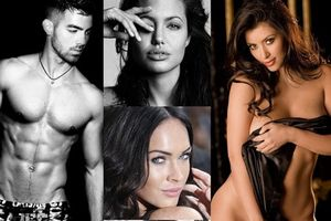 Tiết lộ về lần đầu tiên 'sex' của sao Hollywood