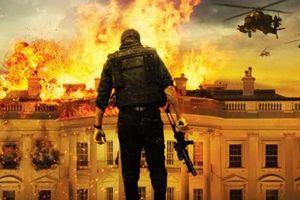 5 phim về khủng bố khiến khán giả ám ảnh