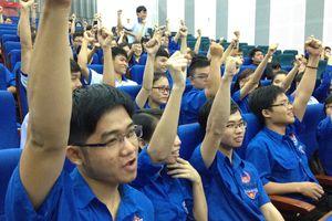 Thanh niên Việt Nam phải hiểu được giới trẻ các nước ASEAN