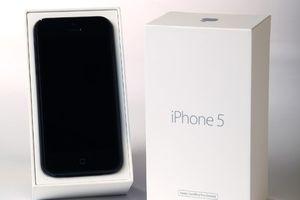 Lý do Apple muốn bán iPhone refurbished tại Ấn Độ