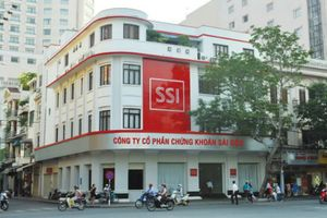 SSI, Techcombank, Viet Capital Securities cùng 'ring' giải của FinanceAsia
