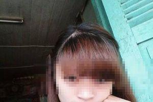 Cô giáo xinh đẹp chết trong nhà nghỉ: Nỗi đau người chồng