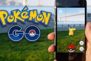 Cách chặn mọi thứ liên quan đến Pokemon Go trên Facebook