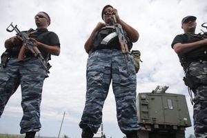 Điều tra vụ MH17: Nga và Hà Lan đáp trả ngoại giao nhau
