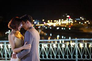 'Sài Gòn, anh yêu em!' đốn tim giới trẻ Sài Gòn