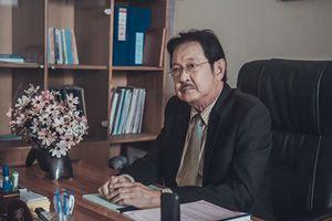 Nguyễn Chánh Tín trải lòng về cuộc sống hiện tại sau biến cố