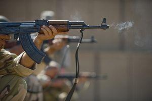 Súng trường tấn công AK có thực sự đã lỗi thời?
