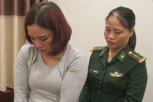 Khởi tố vụ án tàng trữ trái phép chất ma túy