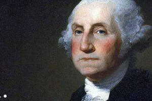 Bài diễn văn chia tay để đời của các Tổng thống Mỹ