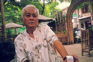 Khối 'tài sản' khổng lồ đáng ngưỡng mộ của nghệ sĩ Duy Thanh