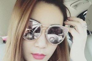 Hot girl 9X Hà thành mua nhà ở khu tháp chọc trời tại Thái Lan