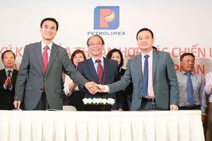 Hãng bảo hiểm số 1 Hàn Quốc mua 20% cổ phần PJICO