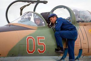 Lý do Nga vẫn chưa cho máy bay L-39 về hưu