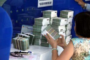Được nâng hạng tín nhiệm, ngân hàng kỳ vọng vay vốn rẻ
