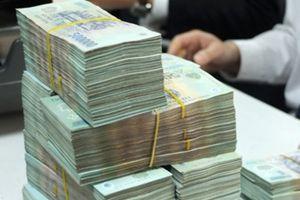 Triển vọng tích cực về tiền gửi VND của gần 10 ngân hàng thương mại
