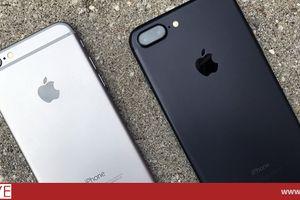 Công nghệ 24h: Thị trường trong nước có thêm iPhone 7 giá rẻ