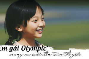 'Em gái Olympic' còn gì sau cú lừa cả thế giới và tai tiếng đời tư?