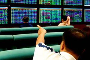 Thị trường chứng khoán tuần tới: Thận trọng trong giải ngân