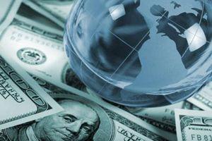 Triển vọng sáng sủa, tăng trưởng các nước đang phát triển sẽ khả quan