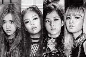 Black Pink - 'người thừa kế' xuất sắc của 2NE1