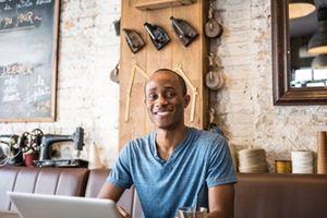 Startup giúp tìm việc thời vụ qua ứng dụng có gì đặc biệt?