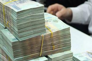 Điểm danh 147 doanh nghiệp nợ 63 tỷ thuế, phí, tiền thuê đất