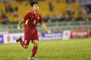 Tin bóng đá tối 21/7: Người Hàn 'sợ' Công Phượng; HAGL lại 'Đông du'
