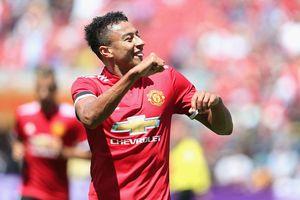 Man Utd đánh bại Real sau loạt luân lưu kỳ lạ